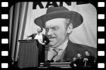 The AFI Top 100 Films: Citizen Kane (#1)