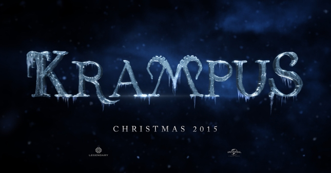 krampus-facebook