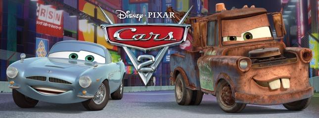 cars-2-pixar